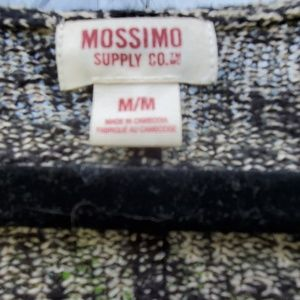 Mossimo Supply Co. Sweaters - Mossimo Sweater Cardigan